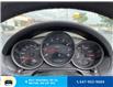 2008 Porsche Boxster Base (Stk: 11119) in Milton - Image 15 of 21