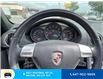 2008 Porsche Boxster Base (Stk: 11119) in Milton - Image 16 of 21