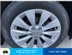 2013 Honda Accord EX-L (Stk: 11090) in Milton - Image 9 of 27