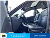 2013 Honda Accord EX-L (Stk: 11090) in Milton - Image 10 of 27
