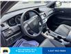 2013 Honda Accord EX-L (Stk: 11090) in Milton - Image 12 of 27