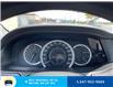 2013 Honda Accord EX-L (Stk: 11090) in Milton - Image 13 of 27