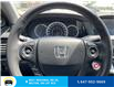 2013 Honda Accord EX-L (Stk: 11090) in Milton - Image 14 of 27
