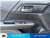 2013 Honda Accord EX-L (Stk: 11090) in Milton - Image 11 of 27