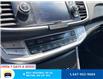2013 Honda Accord EX-L (Stk: 11090) in Milton - Image 19 of 27