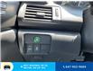 2013 Honda Accord EX-L (Stk: 11090) in Milton - Image 15 of 27