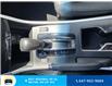 2013 Honda Accord EX-L (Stk: 11090) in Milton - Image 20 of 27