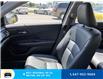 2013 Honda Accord EX-L (Stk: 11090) in Milton - Image 21 of 27