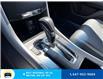 2013 Honda Accord EX-L (Stk: 11090) in Milton - Image 18 of 27