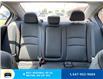 2013 Honda Accord EX-L (Stk: 11090) in Milton - Image 22 of 27