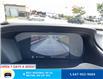 2013 Honda Accord EX-L (Stk: 11090) in Milton - Image 17 of 27
