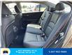 2013 Honda Accord EX-L (Stk: 11090) in Milton - Image 23 of 27