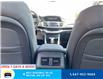 2013 Honda Accord EX-L (Stk: 11090) in Milton - Image 24 of 27
