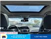 2013 Honda Accord EX-L (Stk: 11090) in Milton - Image 25 of 27