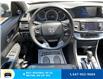 2013 Honda Accord EX-L (Stk: 11090) in Milton - Image 26 of 27