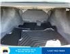 2013 Honda Accord EX-L (Stk: 11090) in Milton - Image 27 of 27