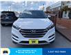 2017 Hyundai Tucson Limited (Stk: 11127) in Milton - Image 3 of 29