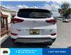 2017 Hyundai Tucson Limited (Stk: 11127) in Milton - Image 6 of 29