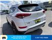 2017 Hyundai Tucson Limited (Stk: 11127) in Milton - Image 5 of 29
