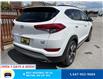 2017 Hyundai Tucson Limited (Stk: 11127) in Milton - Image 7 of 29