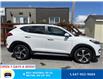 2017 Hyundai Tucson Limited (Stk: 11127) in Milton - Image 8 of 29