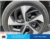 2017 Hyundai Tucson Limited (Stk: 11127) in Milton - Image 9 of 29