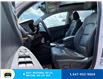 2017 Hyundai Tucson Limited (Stk: 11127) in Milton - Image 10 of 29