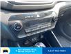 2017 Hyundai Tucson Limited (Stk: 11127) in Milton - Image 18 of 29