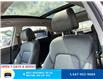 2017 Hyundai Tucson Limited (Stk: 11127) in Milton - Image 11 of 29