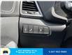 2017 Hyundai Tucson Limited (Stk: 11127) in Milton - Image 16 of 29