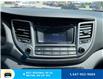 2017 Hyundai Tucson Limited (Stk: 11127) in Milton - Image 17 of 29