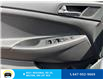 2017 Hyundai Tucson Limited (Stk: 11127) in Milton - Image 13 of 29