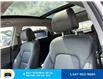 2017 Hyundai Tucson Limited (Stk: 11127) in Milton - Image 12 of 29