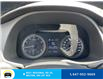 2017 Hyundai Tucson Limited (Stk: 11127) in Milton - Image 14 of 29