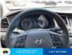 2017 Hyundai Tucson Limited (Stk: 11127) in Milton - Image 15 of 29