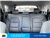 2017 Hyundai Tucson Limited (Stk: 11127) in Milton - Image 23 of 29