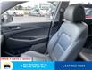 2017 Hyundai Tucson Limited (Stk: 11127) in Milton - Image 22 of 29