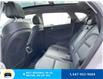 2017 Hyundai Tucson Limited (Stk: 11127) in Milton - Image 24 of 29