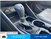 2017 Hyundai Tucson Limited (Stk: 11127) in Milton - Image 20 of 29