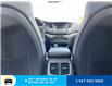 2017 Hyundai Tucson Limited (Stk: 11127) in Milton - Image 26 of 29