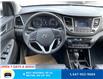 2017 Hyundai Tucson Limited (Stk: 11127) in Milton - Image 27 of 29