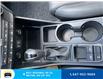 2017 Hyundai Tucson Limited (Stk: 11127) in Milton - Image 21 of 29