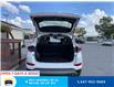 2017 Hyundai Tucson Limited (Stk: 11127) in Milton - Image 29 of 29