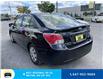 2013 Subaru Impreza 2.0i (Stk: 11125) in Milton - Image 4 of 21