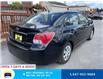 2013 Subaru Impreza 2.0i (Stk: 11125) in Milton - Image 6 of 21