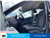 2013 Subaru Impreza 2.0i (Stk: 11125) in Milton - Image 8 of 21