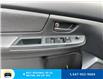 2013 Subaru Impreza 2.0i (Stk: 11125) in Milton - Image 9 of 21