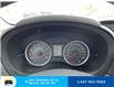 2013 Subaru Impreza 2.0i (Stk: 11125) in Milton - Image 10 of 21