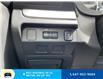 2013 Subaru Impreza 2.0i (Stk: 11125) in Milton - Image 12 of 21