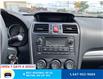 2013 Subaru Impreza 2.0i (Stk: 11125) in Milton - Image 13 of 21